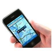 GPS Alarmanlage