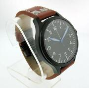 44mm Watch