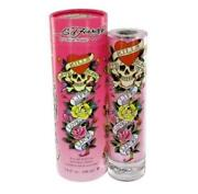 Ed Hardy Love Kills Slowly Perfume