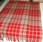 Churchill Weavers