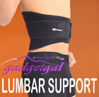 Back & Lumbar Support Back Braces/Orthosis Sleeves