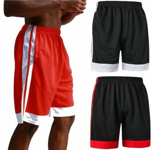 online retailer best first look Basketball Hose Herren Vergleich Test +++ Basketball Hose ...