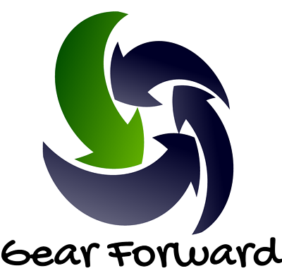 Gear Forward Inc