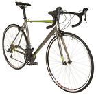 Vilano Road Bike-Touring Bikes