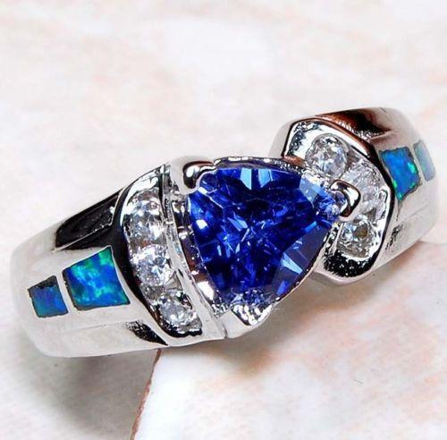 Australian Opal Jewelry Ebay