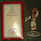 Royal Doulton Pottery & Porcelain Bunnykins Figurine