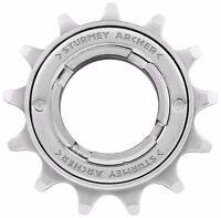 Sturmey Archer Bmx Single-speed Freewheel Pinion M30 Thread 13 Teeth 1/2 X 1/8 - sturmey-archer - ebay.co.uk