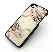 Japanese iPhone 5 Case