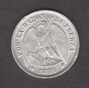 Chile Coin