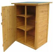 balkonschrank m bel ebay. Black Bedroom Furniture Sets. Home Design Ideas