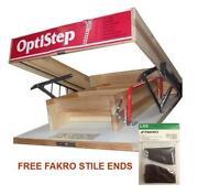 FAKRO Loft Ladder