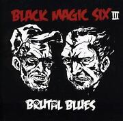Blue Magic CD