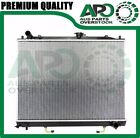 Mitsubishi Aluminium Radiators