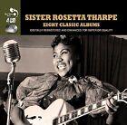 Gospel Remastered Music CDs