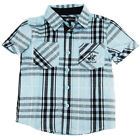 Beverly Hills Polo Club Newborn-5T Boys' Tops and T-Shirt