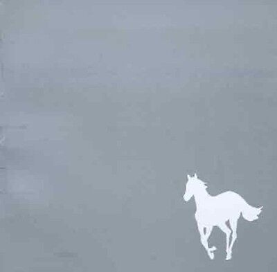 Deftones - White Pony [New CD]