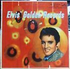 Elvis Golden Records 1707