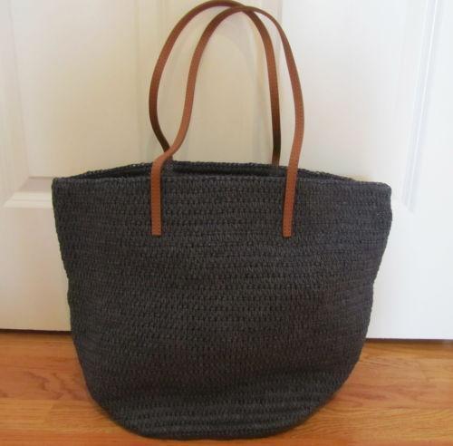 Sea Bags Tote Ebay