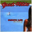 Great White CD