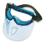Jackson Face Shield