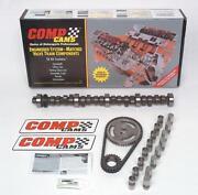 Chevy 350 Cam Kit