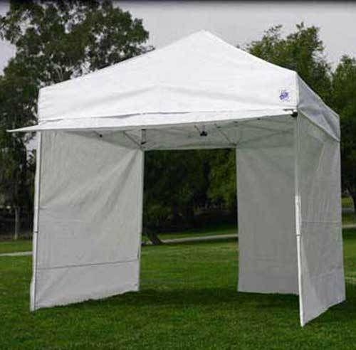 Pop Up Tent Shelters : Pop up tent ebay