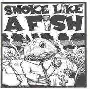 Fish CD