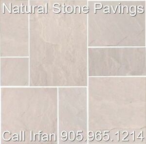 Indian Paving Stones Tiles Natural Stone Pavers Flagstone Pavers