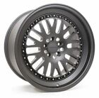 Rota 18x9.5 Car and Truck Wheels