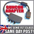 PlayStation Namco Gun