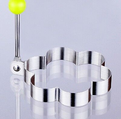 1X Praktischer Kreuzstich-Maschinen-Bambus-Rahmen Stickerei Hoop Ring Hand V8S9