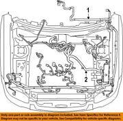 ford f150 wiring harness ebay 1998 ford f-150 engine diagram 1998 ford f-150 engine diagram 1998 ford f-150 engine diagram 1998 ford f-150 engine diagram