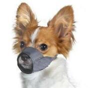 Dog Muzzle x Small