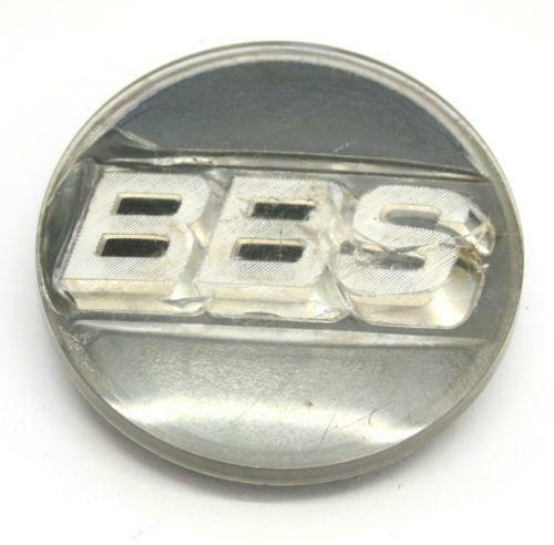 Bbs Alloy Wheel Centre Caps Ebay