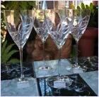 Unbranded Crystal Drinkware Wine Glass