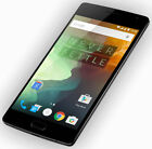 OnePlus 2 64GB Mobile Phones