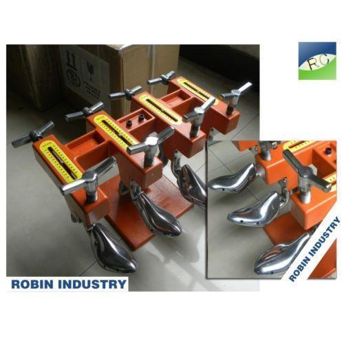 Shoe Machine EBay Best Pilgrim Shoe Sewing Machine Company