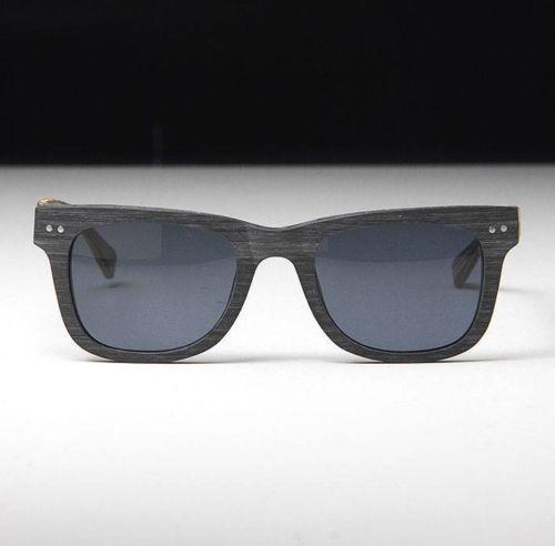 82cffca00c Supreme Sunglasses