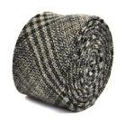 Tie Striped Skinny Ties for Men