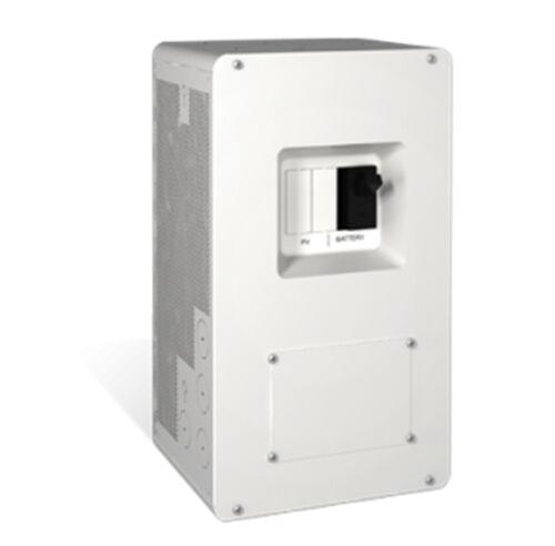 Schneider, Switchgear, Conext, DC, for SW series, RNW8651016