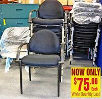 Great Deals & Best Buy - Office Furniture