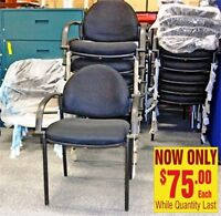 Great Deals & Best Buy - Office Furniture