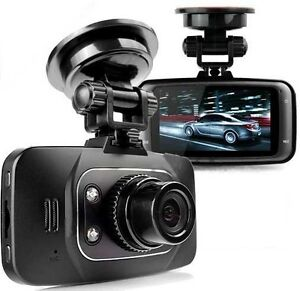 HD-1080P-Car-DVR-Vehicle-Camera-Video-Recorder-Dash-Cam-G-sensor-HDMI-GS8000L