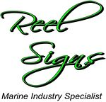 reelsigns