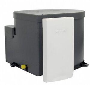 Caravan/Motorhome Truma Ultrastore 10 Litre Water Heater