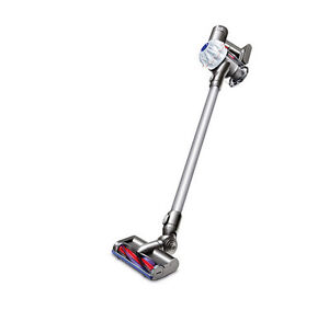 HUGE SALE on Dyson Stick, Upright, Canister, Fans & Purifiers