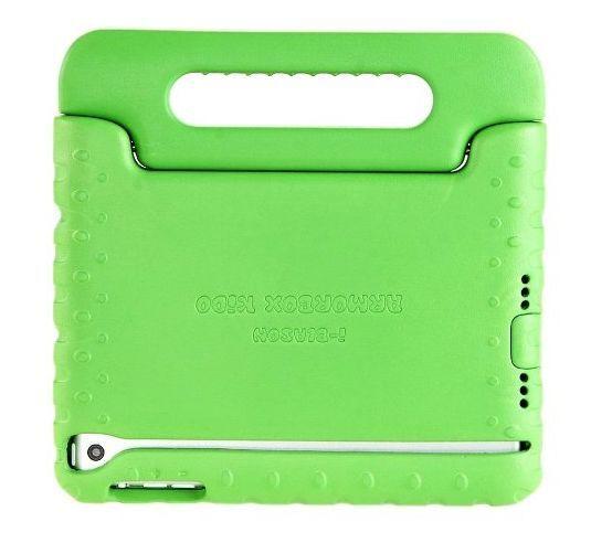 NEW iPad Mini Case Green i-Blason ArmorBox Kido Series for