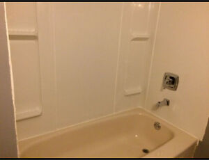 2 Bedroom Basement Available Now