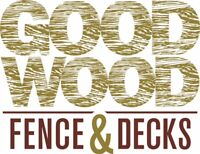Summer is too short -- let us build your deck or fence