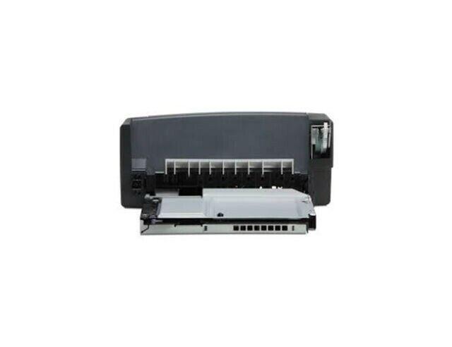 QTY 2 ($20.00 each) HP Laserjet M601, M602, M603 Duplex Units